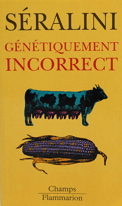 Génétiquement incorrect